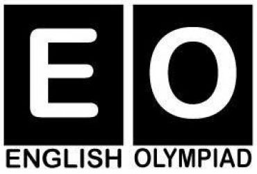 Theater Round Preparation – English Olympiad